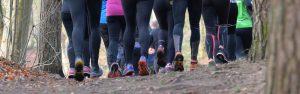 Kick off 'Hardlopen is genieten' op 16 juni!