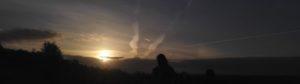 From Dawn till Sunriserun