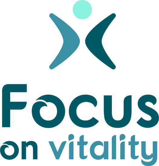 Focus on vitality