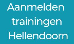 kuier deur Hellendoorn